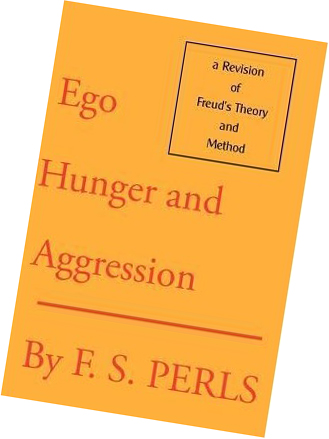 ego-hunger-and-aggression