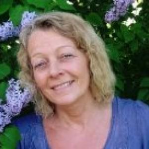 Karin Danneker