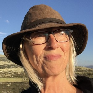 Karin Ramhöj