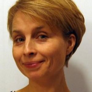 Kari Elise Slinning
