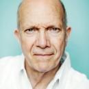 Allan Ericsson