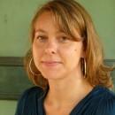 Anna-Sara Rosengren