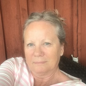 Jeanette Petrini