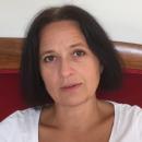 profil-helena-2016.png