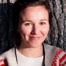 Matleena Laine (student)