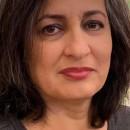 Sima Hassanein