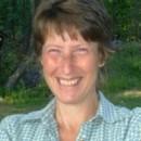 Ulrika Hagbarth