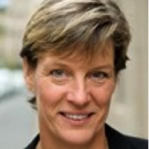 Ebba af Ekenstam Lundblad