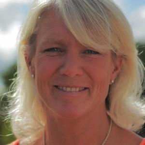 Petra Juneholm