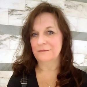 Kerstin-Jonsson-2018.jpg