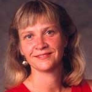 Rosita Persson