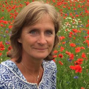 Susanne Widsell