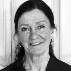 Ebba Horn