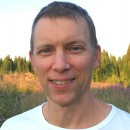 Anders Glassel