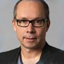 Thomas Schmidt Nielsen